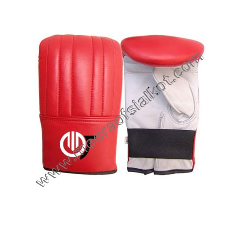 Boxing Bag Gloves