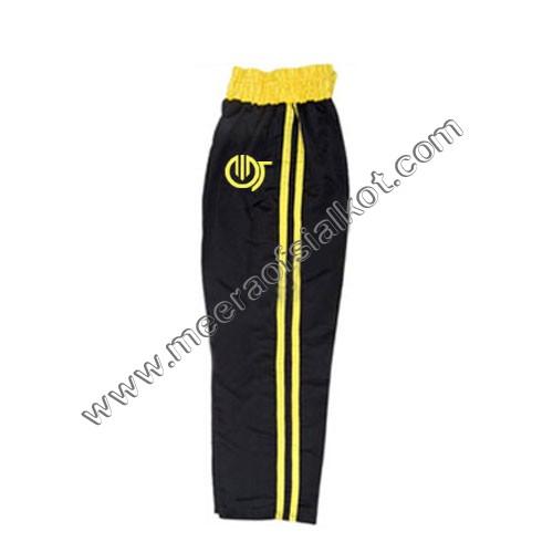 Boxing Trouser